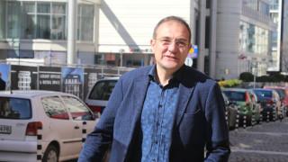 Гуцанов: Държавата можеше да арестува кораба Vera Su, бездействието е абсурдно