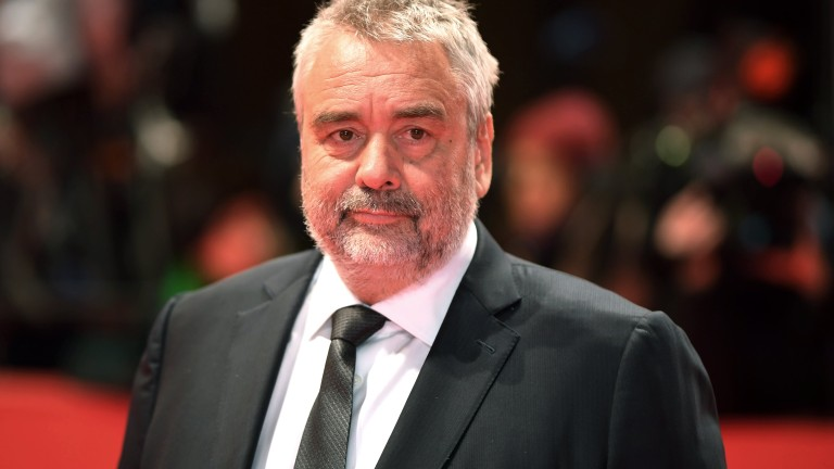 Преди няколко месеца френският режисьор стана поредният мъж в кино