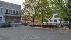 Няма страх в село Паничерево след карантината