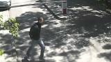 Убиецът на Георги в Борисовата градина може да е избягал зад граница