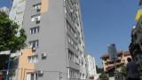 Проверяват 30 сгради по сигнали за некачествено саниране