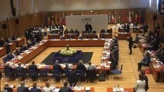 ЕС слага край на двойния стандарт при храните с общ фронт и ново законодателство