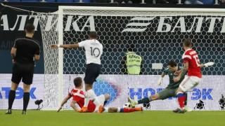 Роман Нойщетер е потресен, че не намери място в състава на Русия за Мондиал 2018