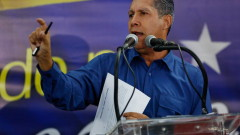 Опозицията във Венецуела няма да признае вота