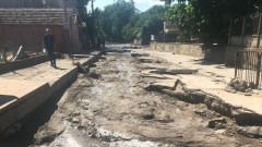 До 3 млн. лв. ще са нужни за възстановяване на щетите в Мизия, изчисли Нанков