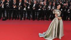 Китайската звезда Фан БинБин изчезна