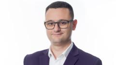 Кандидат за общински съветник от МИР създава граждански общински съвет