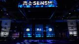 Официалната бойна карта на SENSHI 9 – двоен екшън  на 10 юли!