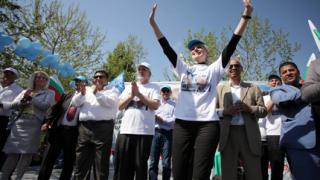ДПС с надежда за депутатски мандат от Пловдив