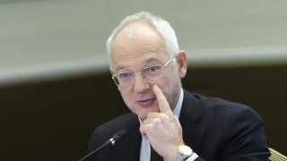 Васил Велев: Няма да има нов пик на безработицата след края на лятото