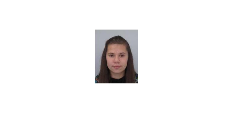 Изчезна 16-годишно момиче от социален дом в Дупница