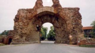 Ученици в Хисар с предложения към местната власт