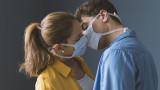 Какъв на практика е ефектът на пандемията върху връзките ни