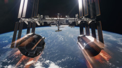 НАСА купува повече полети със Союз за непрекъснат достъп до МКС