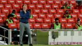 Роналд Куман: Барселона имаше нужда от подмладяване
