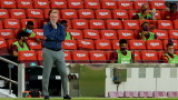 Роналд Куман се оплака от натоварената програма на Барселона