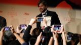 """""""Квадратът"""" стана най-добрият европейски филм"""