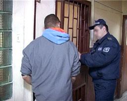 Наркопласьор почина в ареста в Пловдив