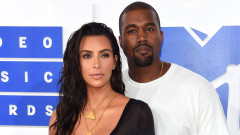 Ким Кардашиян и Кание Уест пак ще стават родители