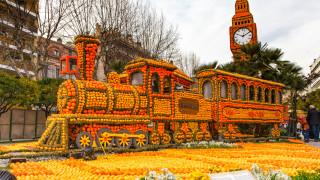 8 от най-добрите зимни фестивалa в Европа