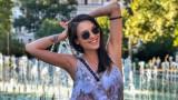 Луиза Григорова-Макариев стана майка