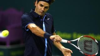 Федерер: Аустрелиан Оупън трябва да е през февруари