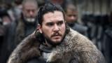 Кит Харингтън, Game of Thrones 8 и защо актьорът напсува критиците