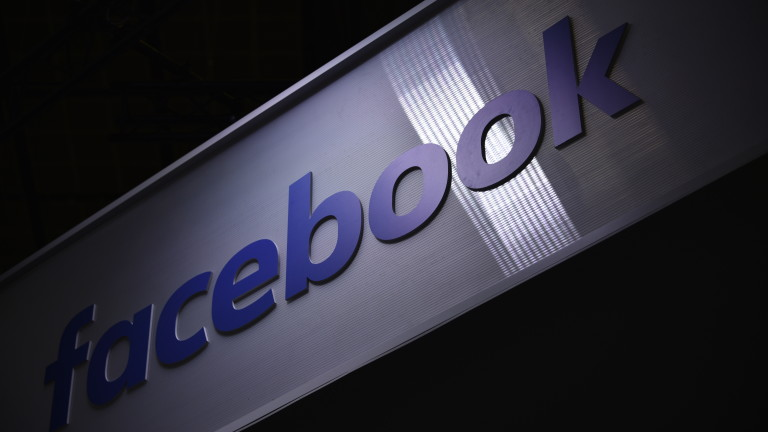 Може ли новата криптовалута на Facebook да бъде спряна?