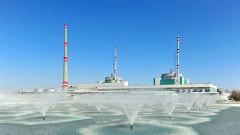 """""""Росатом"""" ще модернизира пети и шести блок на АЕЦ """"Козлодуй"""""""