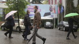 Албания провежда ключови парламентарни избори