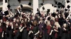 Хаос преди избора на ректор в свищовската стопанска академия
