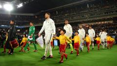 НА ЖИВО: Реал (Мадрид) - Кашима Антлърс, Роналдо блесна с хеттрик в продълженията!