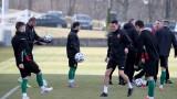 Футболистите са много заплашени от депресия по време на пандемията