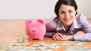 Най-големите финансови грешки на българина
