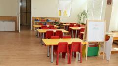 3 години напред да се планират нужните места в детските градини в София, иска ДБ