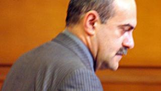 """""""Атака"""" изпраща финансови инспектори срещу отцепниците"""