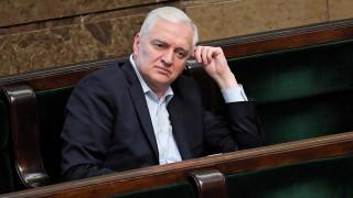 Унгария, Полша и Германия се разбраха за евробюджета
