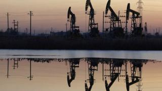 Нефтена криза се задава в близките години