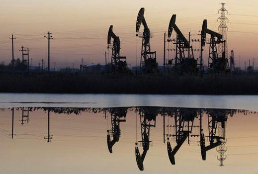 Новата действителност на петролния пазар