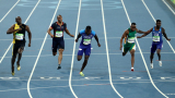 Шефът на световната атлетика: Царицата си заслужи славата!