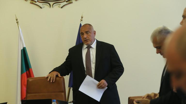 """До 100 млн. лева целево финансиране ще получат от """"БДЖ-Пътнически превози"""""""