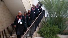 Управляващата партия в Сирия спечели изборите