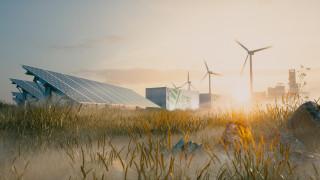 Пет неща, които трябва да знаете за плановете на Брюксел за климата