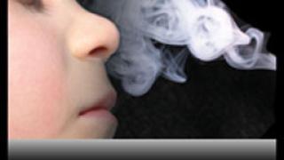 Избират илюстрации за цигарените кутии
