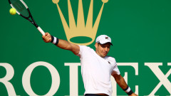 Душан Лайович с първа титла от ATP след триумф в Умаг