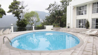 Сделка за $440 милиона: Къща в Хонконг е напът да се превърне в най-скъпия имот в света