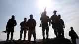 Тръмп частично се изтегля от Афганистан