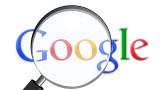 Google затяга правилата за политическа реклама