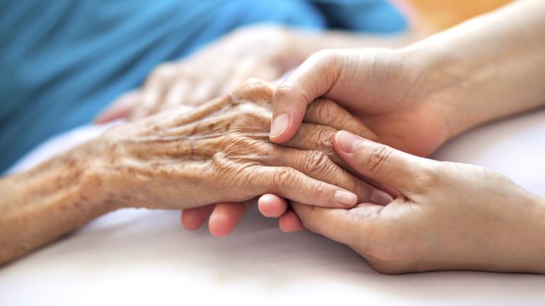 Почасови здравни услуги за възрастни и хора с увреждания осигуряват в Ловеч