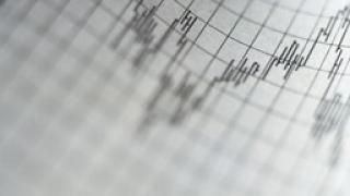 Водещият икономически индикатор в САЩ се понижава през август